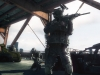 call-of-duty-online-001