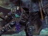 darksiders-ii-arena-mode-001