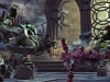 darksiders-ii-arena-mode-003