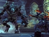darksiders-ii-arena-mode-005