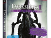darksiders-ii-box-2