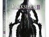 darksiders-ii-box-3