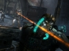 dead-space-3-003