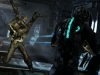 dead-space-3-006