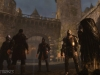 game_of_thrones-12