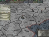 hearts-of-iron-their-finest-hour-001
