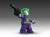 lego-batman-2-april-2012-003