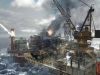 call-of-duty-mw3-sommer-2012-002