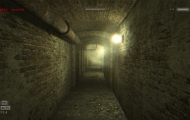 outlast-review-003