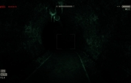 outlast-review-004
