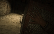 outlast-review-005