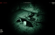 outlast-review-007