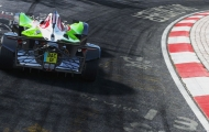 project-cars-xbox-one-004