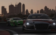 project-cars-xbox-one-006