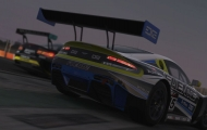 project-cars-xbox-one-007
