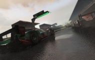 project-cars-xbox-one-008