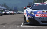 project-cars-xbox-one-010