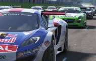 project-cars-xbox-one-011