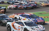 project-cars-xbox-one-013