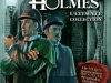 sherlock-holmes-ultimate-collection_rgb
