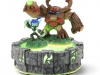 1_skylanders-giants_toy-photo_tree-rex-and-stealth-elf