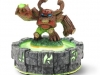 2_skylanders-giants_toy-photo_tree-rex