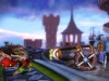 4_skylanders-giants_screenshot_tree-rex-throwing-missile-at-canon