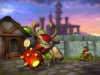 6_skylanders-giants_screenshot_tree-rex-and-flynn