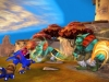 8_skylanders-giants_screenshot_alchemist-roar