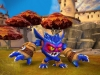 9_skylanders-giants_screenshot_-alchemist-transformed