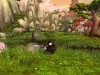 mists-of-pandaria-blizzcon-2011-009