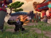 mists-of-pandaria-blizzcon-2011-011