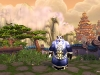 mists-of-pandaria-blizzcon-2011-012