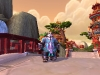 mists-of-pandaria-blizzcon-2011-013