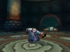 mists-of-pandaria-blizzcon-2011-016