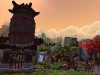 mists-of-pandaria-blizzcon-2011-019