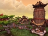 mists-of-pandaria-blizzcon-2011-020
