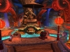 mists-of-pandaria-blizzcon-2011-021