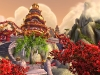 mists-of-pandaria-blizzcon-2011-022