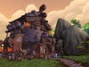 mists-of-pandaria-blizzcon-2011-023