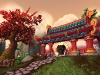 mists-of-pandaria-blizzcon-2011-024