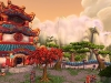 mists-of-pandaria-blizzcon-2011-025
