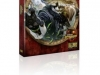 wow_pandaria_pack3d_left_de