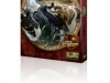 wow_pandaria_pack3d_right_de