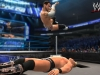 cm-punk-turnbuckle-dive