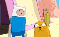 adventure-time-pote-141217-001