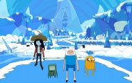 adventure-time-pote-141217-008