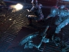 aliens-colonial-marines-november-010