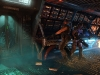 aliens-colonial-marines-november-011