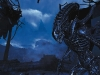 aliens-colonial-marines-november-015